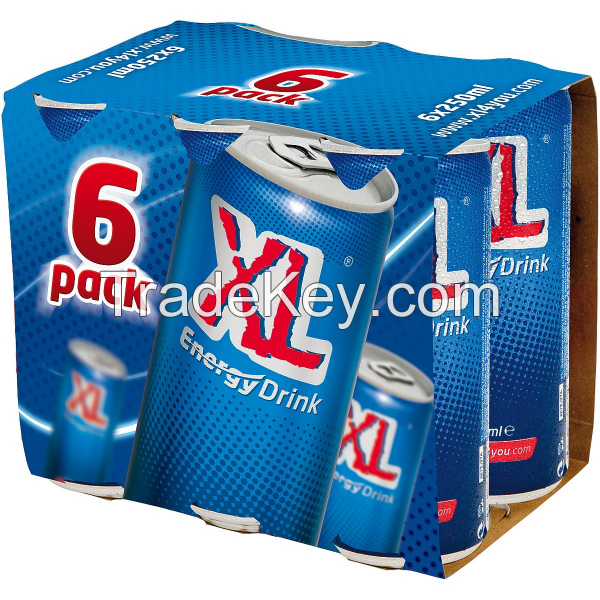 Xl Energy Drink : Manufacturers, Suppliers, Wholesalers and ...!!!