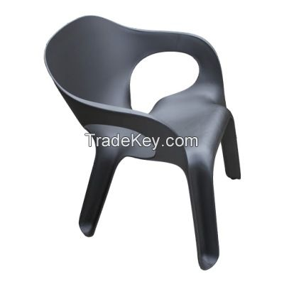 Plastic Chairs for Sale Dining Chair Dining Room Furniture Home Furniture Modern