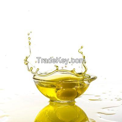 Extra Virgin Olive Oil / Virgin Olive Oil / Refined Olive Oil for sale