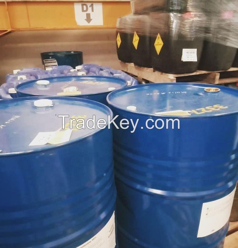 Promotion Crude Corn Oil For Sale