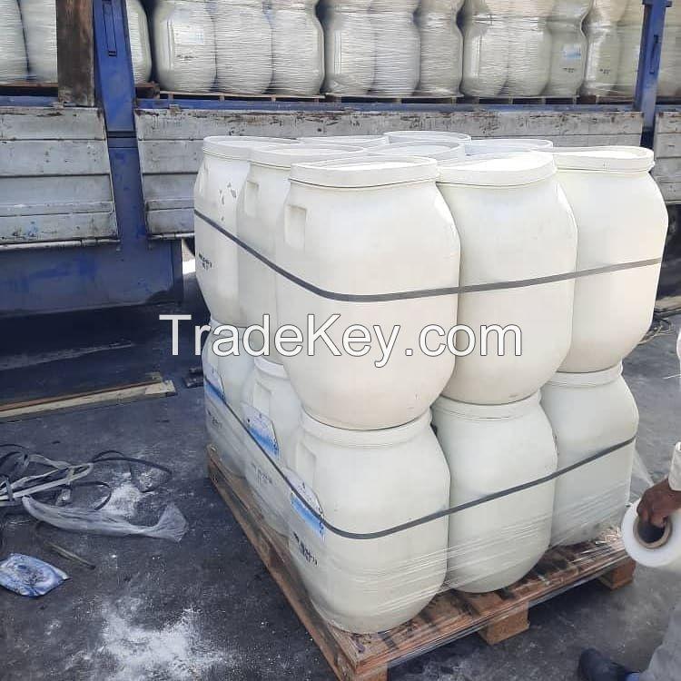 Factory price sodium process calcium hypochlorite granular 65% 70%