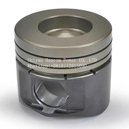 Diesel gasket set engine M11 ISM11 QSM11 Upper Engine Gasket Set 40894