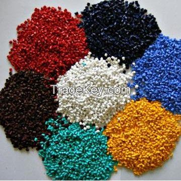 Vinyl siding Polyvinyl chloride(PVC)