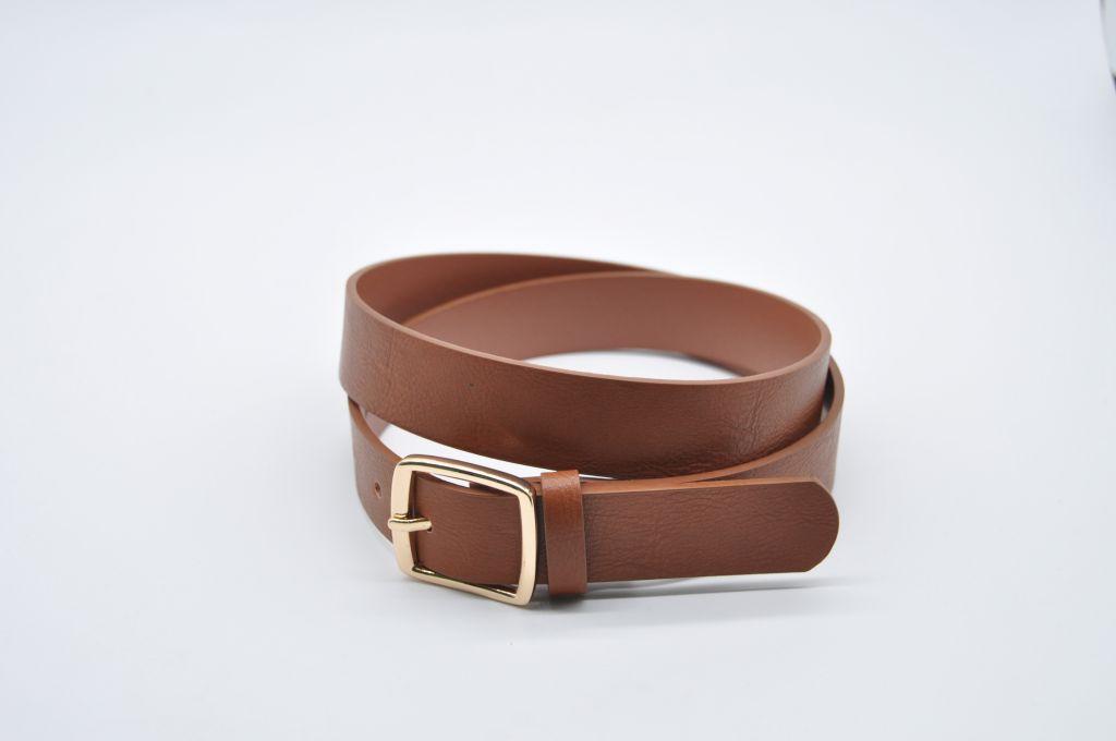 New style women's belts in 2019