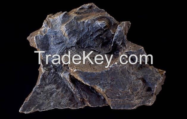 Chromite Ore Exporter