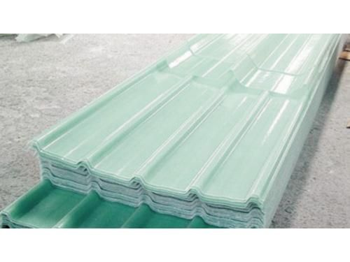 Mainly produces lighting panels, daylighting panels, soft glass, solar