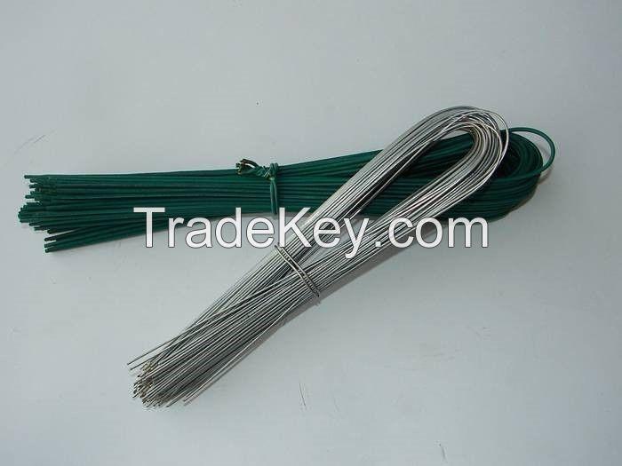 U-type wire