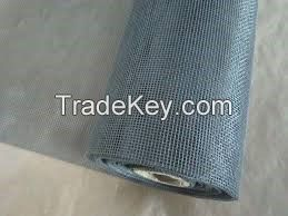 Window screen wire mesh