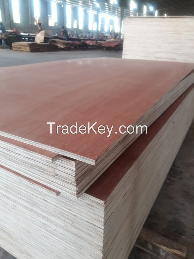18mm plywood for furniture