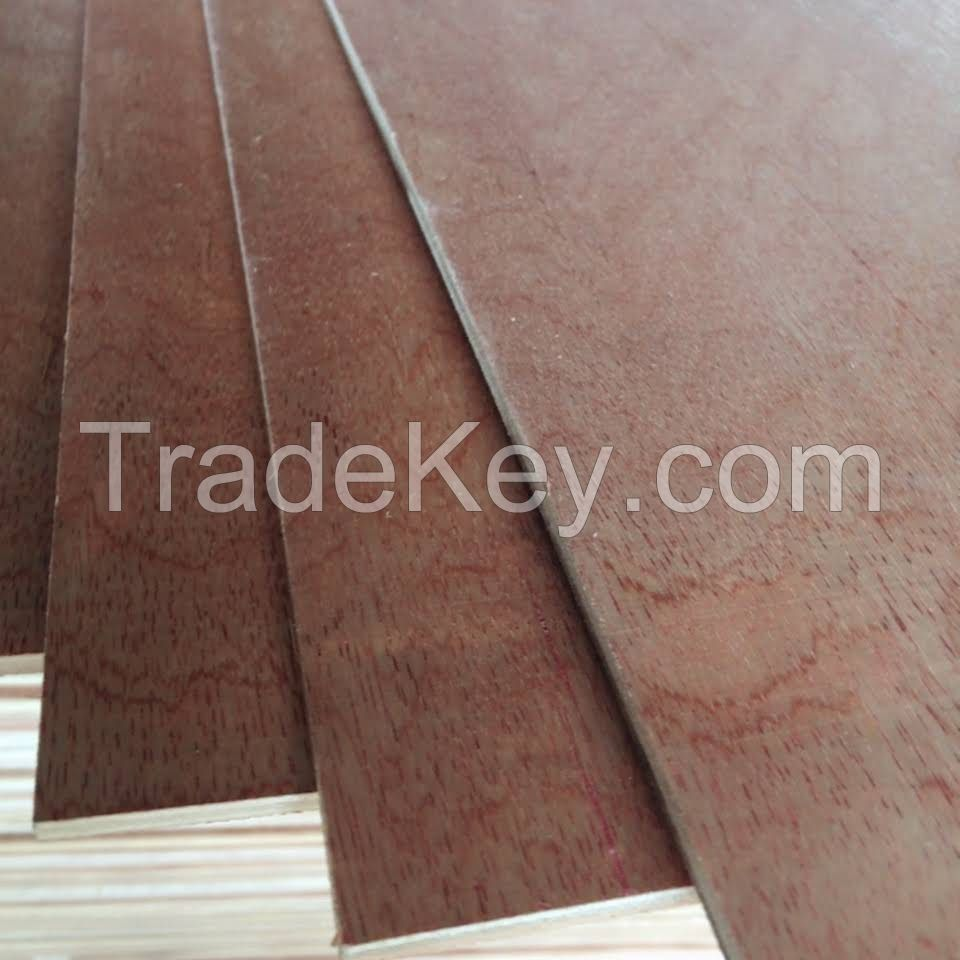 12mm plywood for furniture products