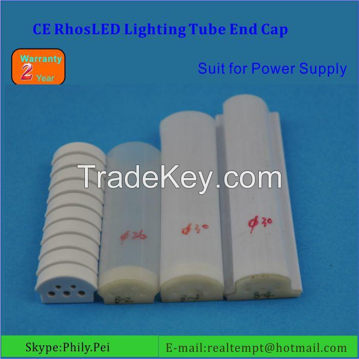 CE UL China best Led Tube Lightning Parts OEM Service