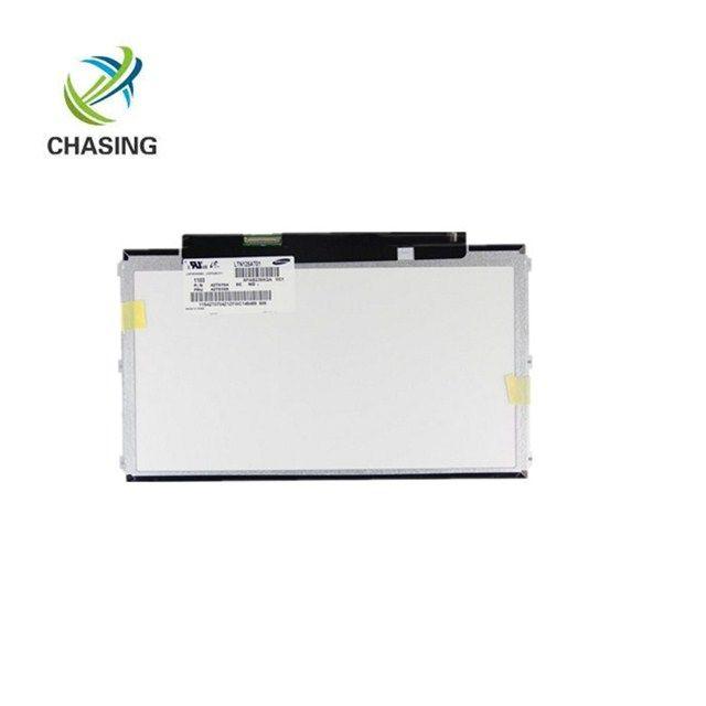 Brand new 1366 x 768 Laptop Screen LP125WH2(SL)(B2) B125xw02 LTN125AT02