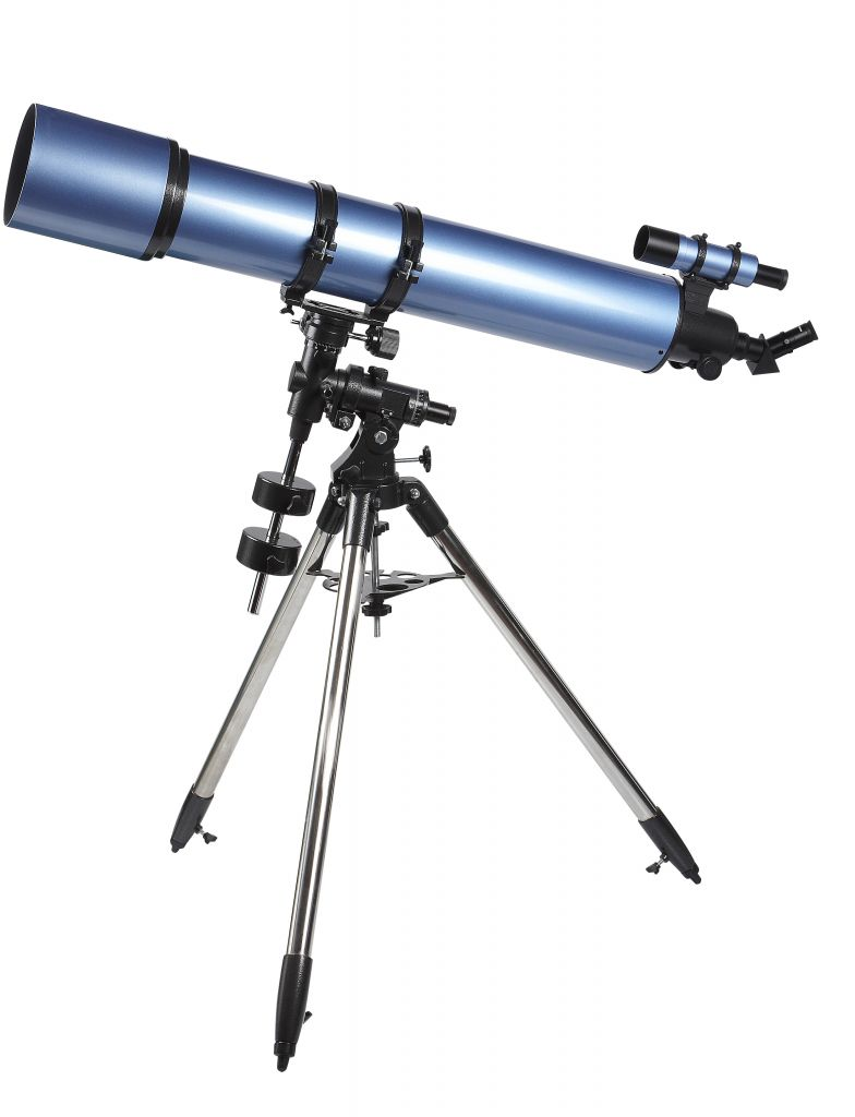 F751150/F1200150 High quality Astronomical telescope with best price