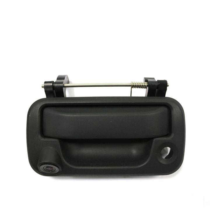Autosonus OEM Backup Cameras for Ford 150