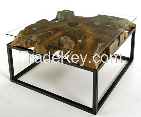 suar wood furniture