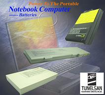 Laptop Batteries ,Notebook Batteries