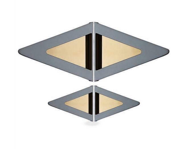 Elsafore hardware good cabinet kitchen furniture handle manufacture
