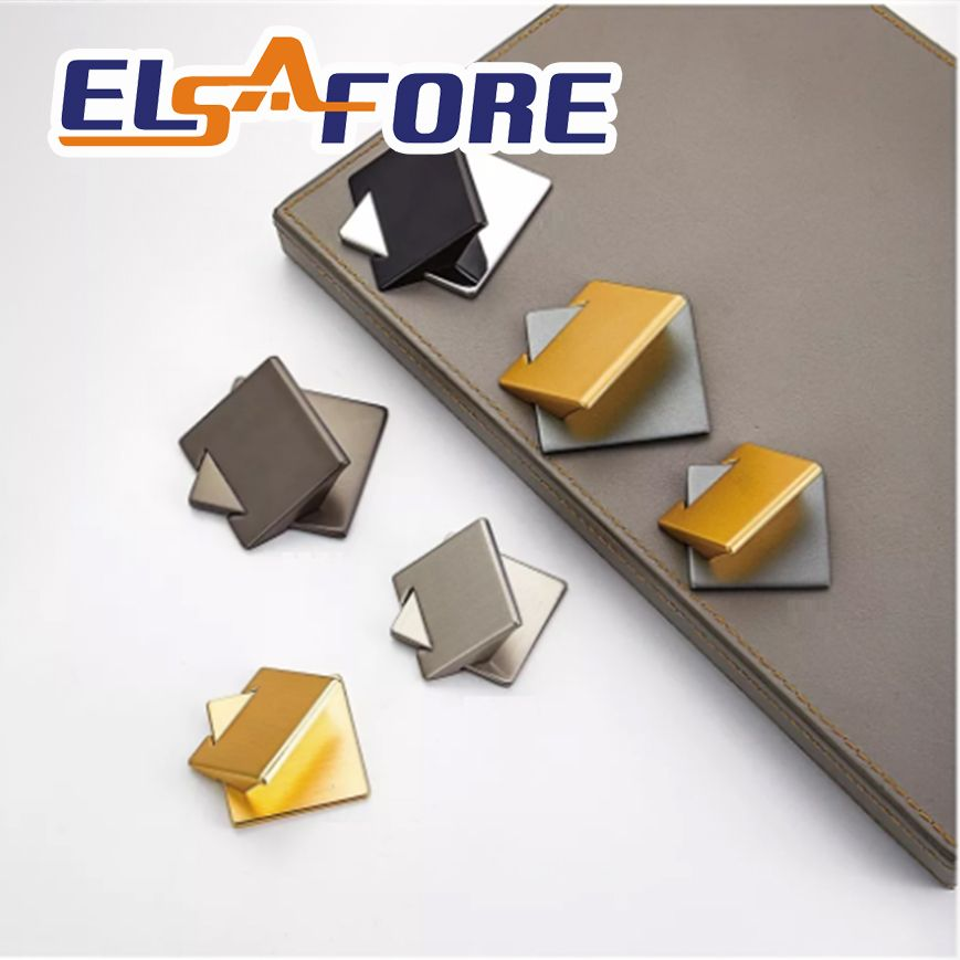 zinc cabinet knob furniture knob