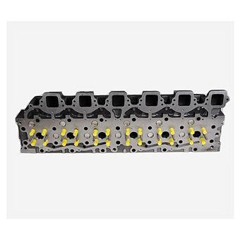 High Quality CAT 3406DI Cylinder Head 110-5096