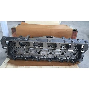 High Quality CAT C18 Cylinder Head 2237263