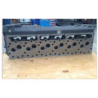 High Quality CAT 3306DI Cylinder Head 8N6796