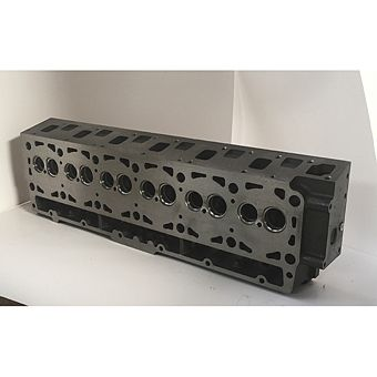 High Quality CAT 3116 Cylinder Head 1407373
