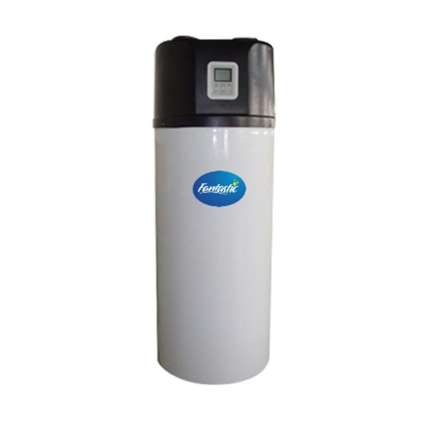 Air to Water All in One Heat pump