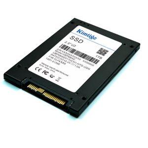 Solid Sate Drive 120GB, 240GB, 480GB, 1TB
