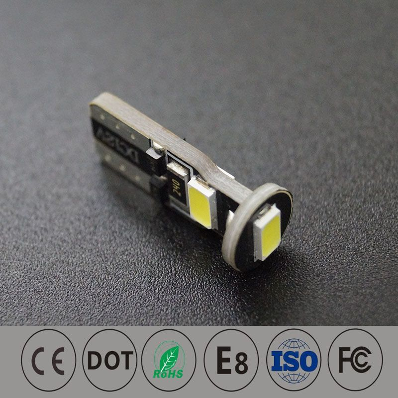 T10-PCB-003Z5730