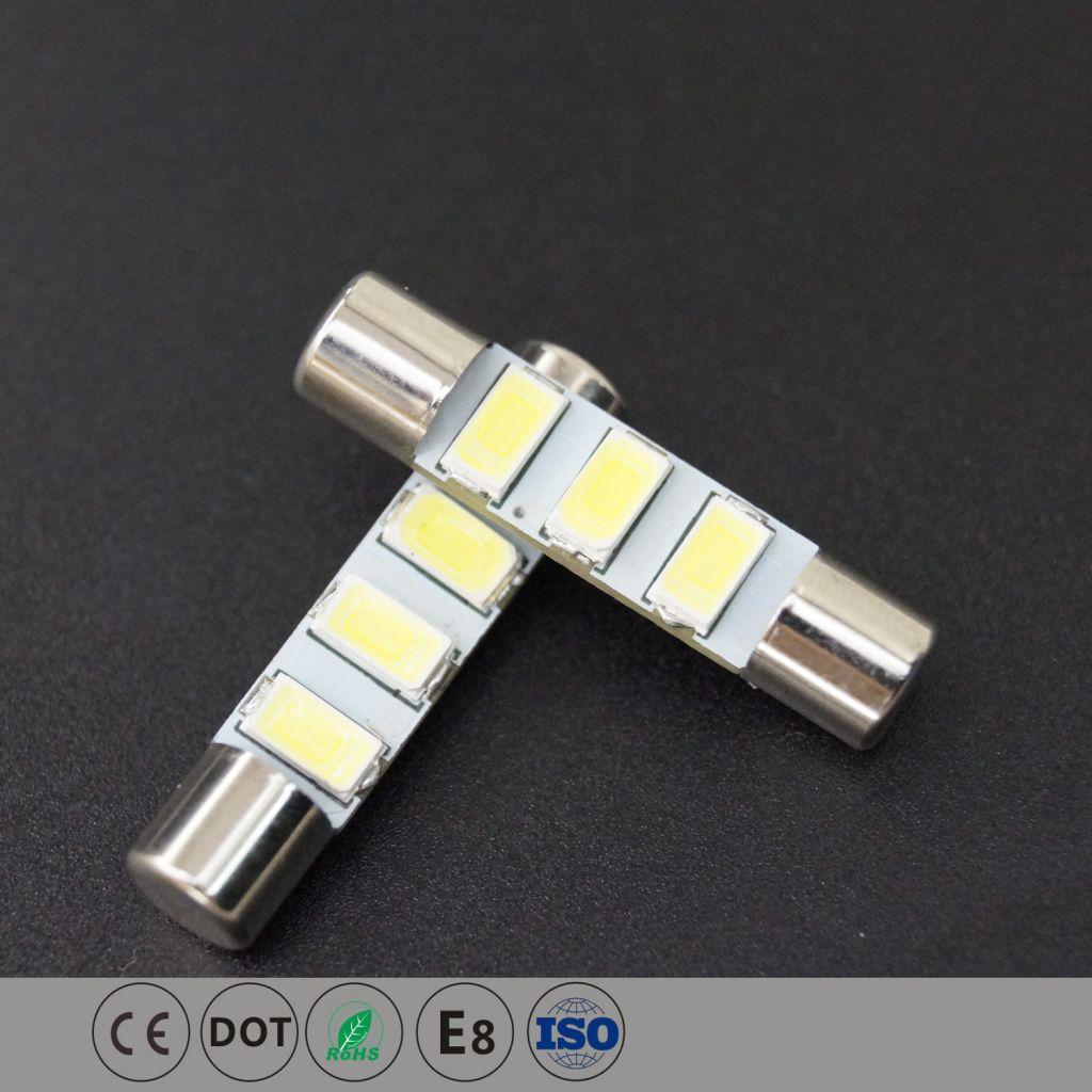 S60-28-003Z5730