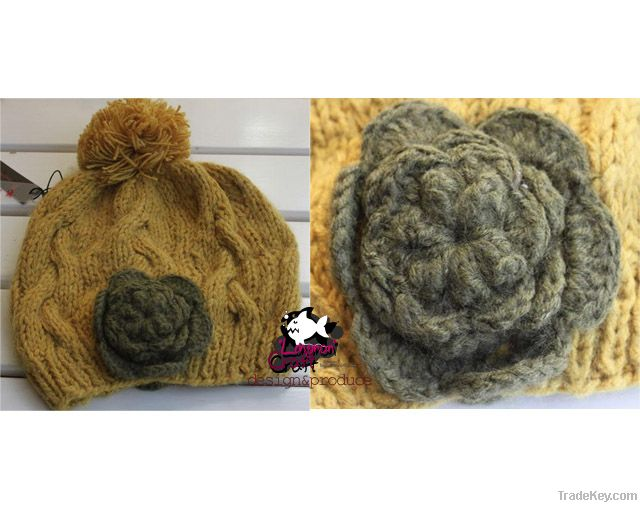 crochet product, crochet bag, crochet puppet, crochet deco, crochet toy