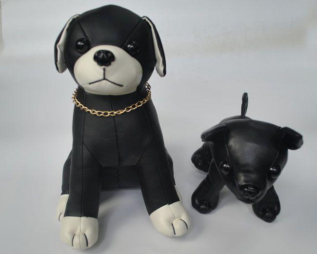 Custom PU Toys China Factory