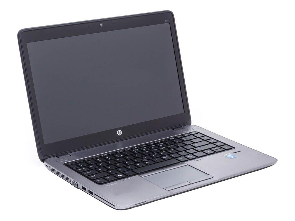 Elitebook 840 G2 Notebook PC