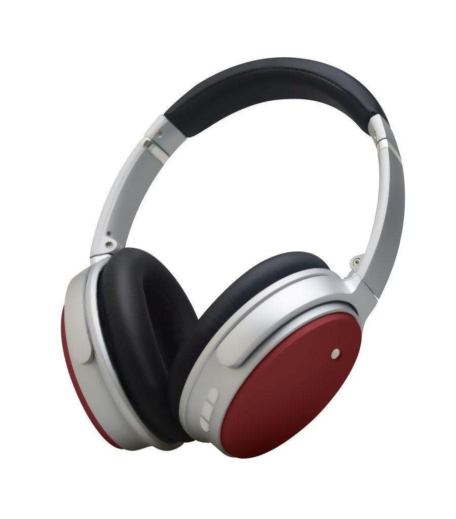Bluetooth Noice Headphones