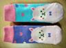 Child Socks