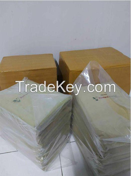 Supplier Kratom Powder Origin Source West Kalimantan, Indonesia. WA:  +6281348478167