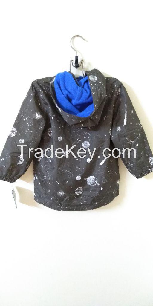garments,apparels,manufacturer,rmg,clothing