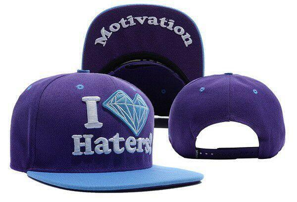 Fashion kid trucker cap, customized embroidry baseball mesh cap,trend snakback hat