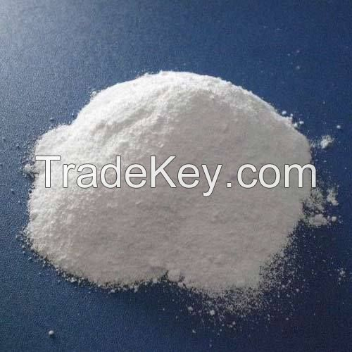 Anhydrous sodium sulfite, sodium sulfate, sodium sulfite supply