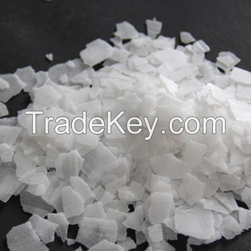 Caustic Soda flake/pearl 99%