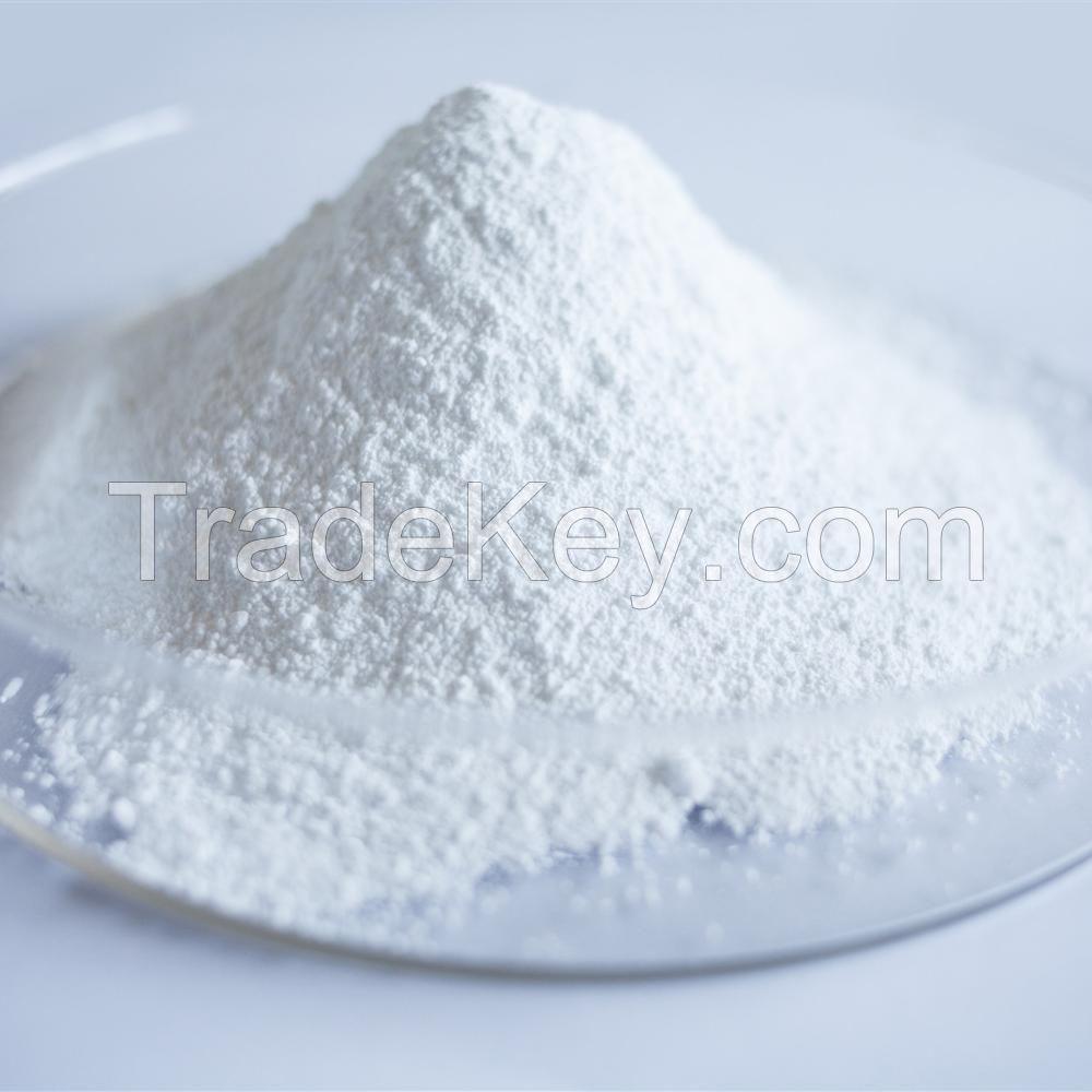 Melamine 99.8 Powder