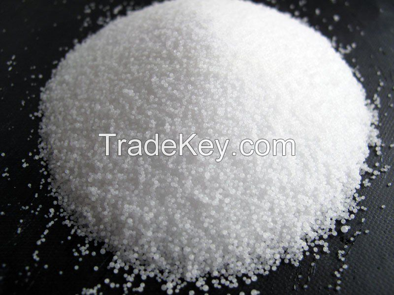 Soda Ash Light / dense 99.2%