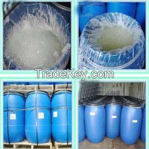 Sodium Lauryl Ether Sulfate SLES 70%