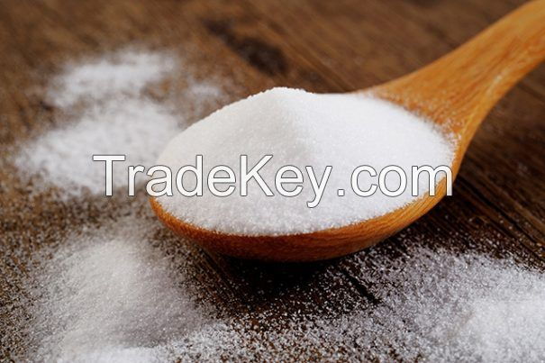 Sodium Bicarbonate / Baking soda