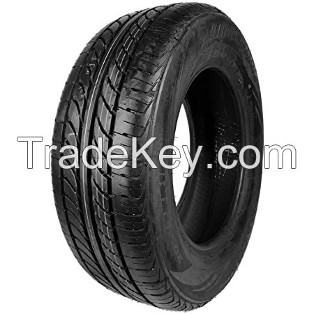 New Car Tyre /Second cheap car tyre