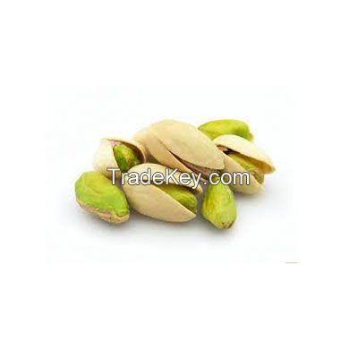 pistachio Roasted and raw AA iran