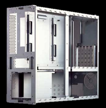 TV backboard Back Cover /computer case sheet metal processing