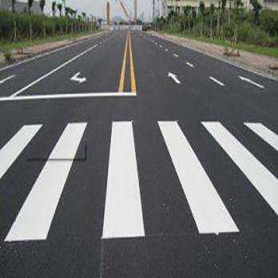 waterborne-road-marking-paint