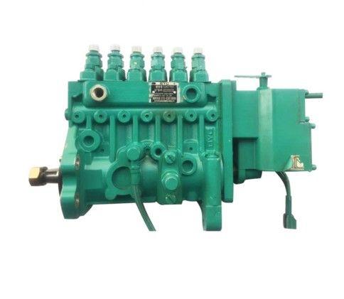 Cummins 6BT5.9-G2 engine Fuel Injection Pump 5285458