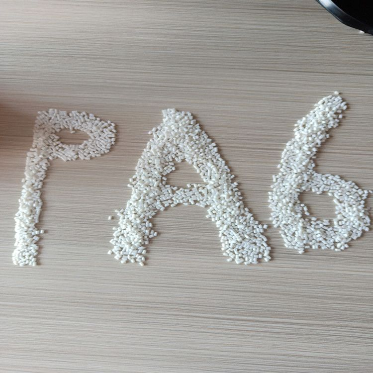 pa6/nlylon/polyamide chips/granules/pellets/pa6 raw material,Color and glass content can be customized.Modified